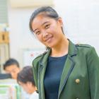 China : Inner Mongolia/Lee