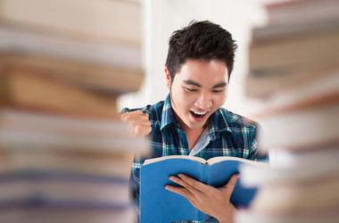 日本语能力测试的优势,合格的意义