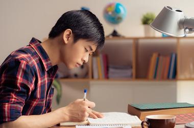 日本语能力测试的特点,学习目标