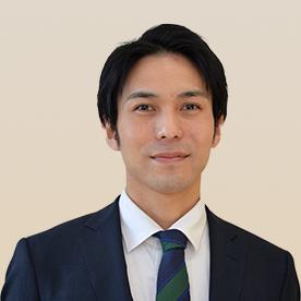 photo of Guru Higashi