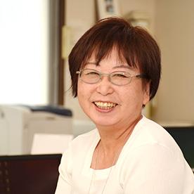 photo of Guru Shimizu