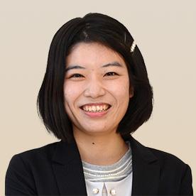 photo of Guru Takahashi