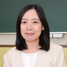 photo of Guru Takeshita