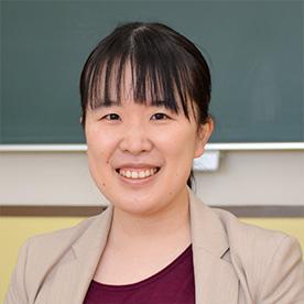 photo of Guru Yano